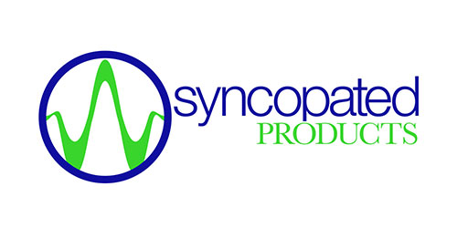 Syncopated Products